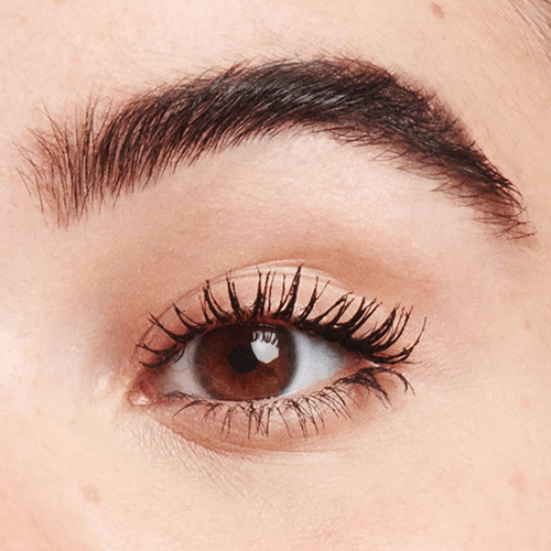 9ac0ecaa3f2 Benefit They're Real! Beyond Mascara + Free Post