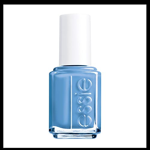 essie nail colour - lapiz of luxury by essie