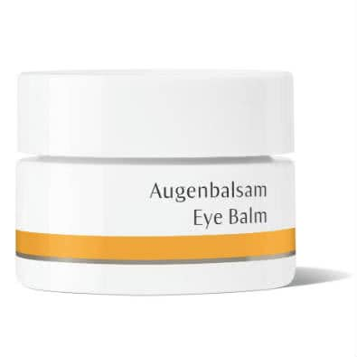 Dr Hauschka Eye Contour Day Balm 10ml