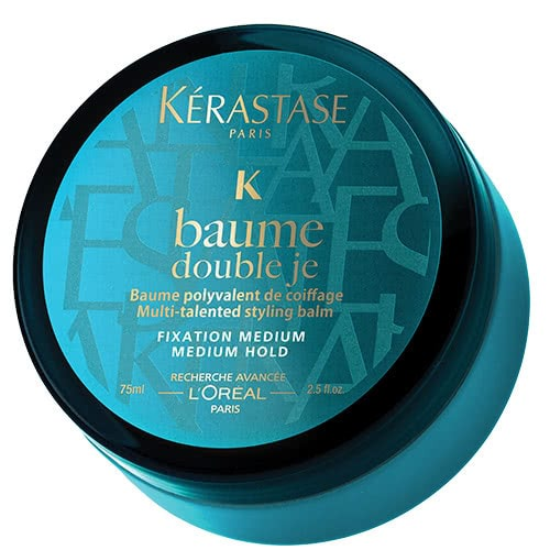 Kérastase Baume Double Je 75ml by Kérastase