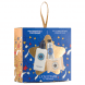 L'Occitane Shea Butter Christmas Bauble by L'Occitane