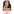 L'Oreal Paris Excellence Permanent Hair Colour - Black 1 by L'Oreal Paris