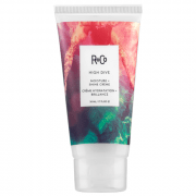 R+Co High Dive Moisture + Shine Creme Travel Size