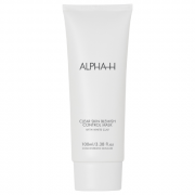 Alpha-H Clear Skin Blemish Control Mask 100ml