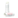Avène Lip Balm With Cold Cream 4g by Avène