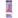 L'Oreal Paris Revitalift Filler [+Hyaluronic Acid] Ampoules by L'Oreal Paris