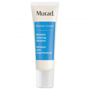 Murad Blemish Control Blemish Clearing Solution 50ml