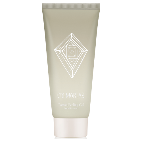 Cremorlab Spa et Cremor Soft Cotton Peeling Gel  by Cremorlab