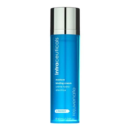 Intraceuticals Rejuvenate Moisture Binding Cream by Intraceuticals