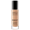 MAKE UP FOR EVER Reboot Foundation