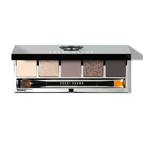 Bobbi Brown Greystone Eye Palette by Bobbi Brown