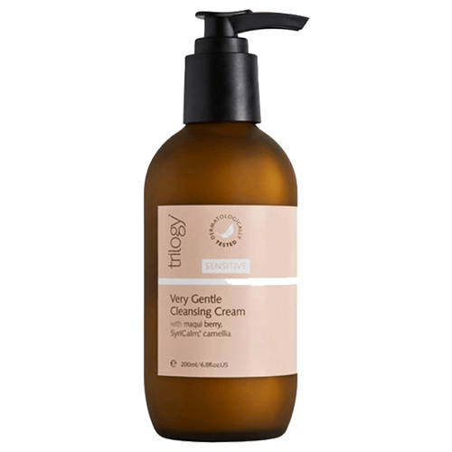 Trilogy Very Gentle Cleansing Cream by Trilogy