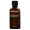 Grown Alchemist Detox Eye-Makeup Remover 50ml