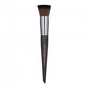 MAKE UP FOR EVER Buffer Blush Brush 154