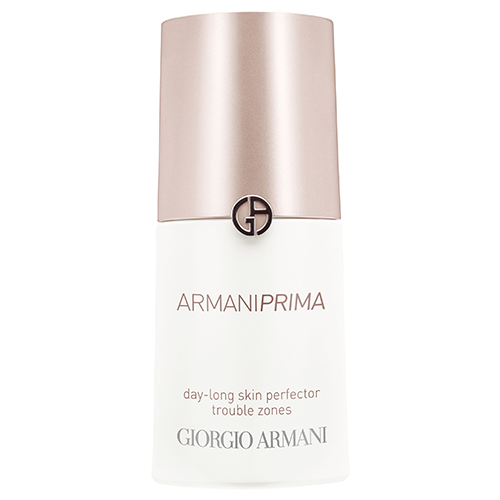 Giorgio Armani Prima Day Long Skin Perfector 30mL by Giorgio Armani