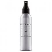 Bondi Wash Mist Spray - Sydney Peppermint & Rosemary 150ml