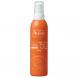 Avène Sunscreen Spray SPF 50+ 200ml by Avene