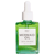 SALT BY HENDRIX Mermaid Facial Oil 30ml