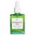 SALT BY HENDRIX Mermaid Facial Oil 30ml