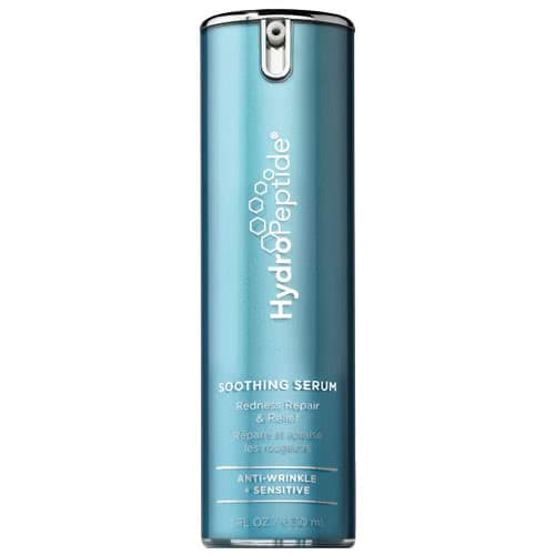 HydroPeptide Soothing Serum by HydroPeptide
