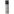 innisfree Forest For Men All In One Essence - Anti-Ageing 100ml by innisfree