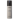 innisfree Forest For Men All In One Essence - Anti-Ageing 100ml
