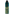 Oribe Soft Dry Conditioner Spray by Oribe