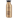 Pureology Nanoworks Gold Shampoo 266ml by undefined