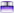 Lancôme Rénergie Multi Lift Day Cream Original 50ML by Lancôme