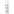 Pai Back To Life Hydration Serum 30ml by Pai Skincare