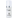 Pai Back To Life Hydration Serum 30ml by Pai Organic Skincare