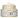 IT Cosmetics Confidence in a Cream 60ml