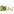 L'Occitane Almond Christmas Bauble by L'Occitane