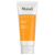 Murad Environmental Shield Essential-C Cleanser 200ml