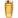 Kérastase Elixir Ultime Sublime Cleansing Oil Shampoo 250ml  by Kérastase