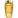 Kérastase Elixir Ultime Sublime Cleansing Oil Shampoo 250ml  by Kérastase