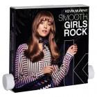 KEVIN.MURPHY Smooth Girls Rock
