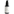 Mukti Organics Age Defiance Day Serum 30ml
