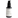 Mukti Organics Age Defiance Day Serum 30ml by Mukti Organics