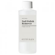 Kester Black Water Based Nail Polish Remover