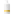 Philip Kingsley Body Building Shampoo 500ml by Philip Kingsley