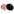 Youngblood Crushed Mineral Blush by Youngblood Mineral Cosmetics