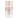 Lavanila The Healthy Deodorant  - Elements  Vanilla + Air by Lavanila