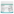 Philosophy Cica Complex Recovery Moisturiser 60ml by philosophy