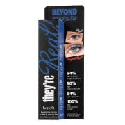 Benefit They're Real! Beyond Mascara