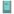 Ella Baché Great Tanning Mitt by Ella Baché