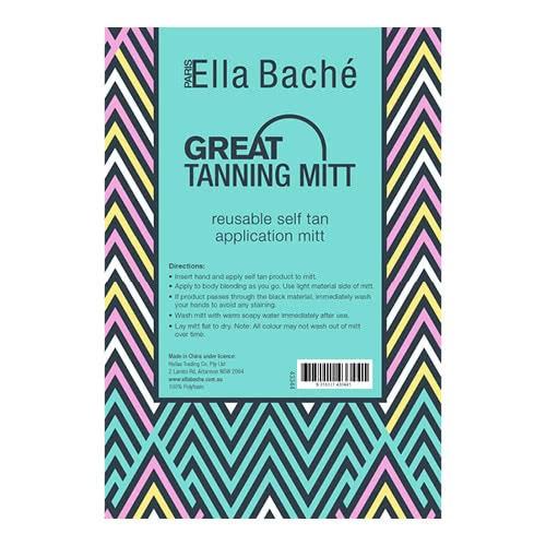 Ella Baché Great Tanning Mitt by Ella Bache