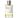 Maison Crivelli Iris Malikhan EDP 100ml by Maison Crivelli