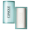 Clinique Anti-Blemish Solutions Cleansing Bar for Face and Body