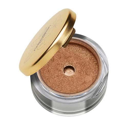 Napoleon Perdis Loose Dust - New - Copper Element by Napoleon Perdis color Copper Element